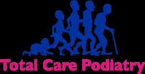 Total Care Podiatry