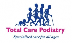 Total Care Podiatry